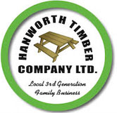 Hanworth Timber Company