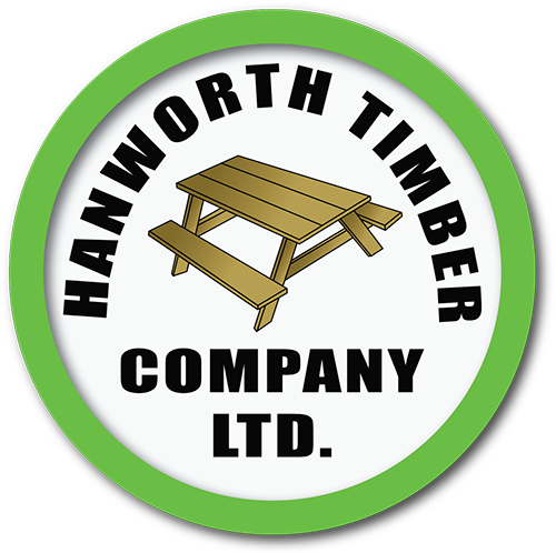 Hanworth Timber Company Norfolk