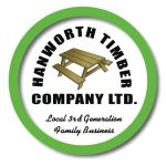 Hanworth Timber Company Ltd